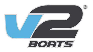 V2 Boats - Boot mieten ohne Führerschein