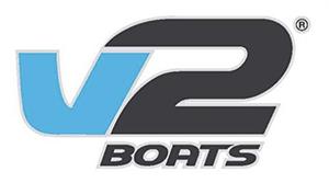 V2 Boats - Boat rental